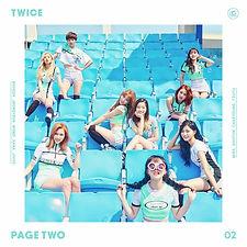 Twice.jpeg
