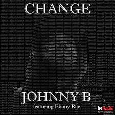 Johnny B.jpeg