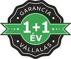 garancia 1+1.jpg
