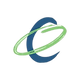 Cancrie-c-logo-removebg-preview.png