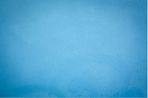 blue-wall-texture-picture-id175400834 (7
