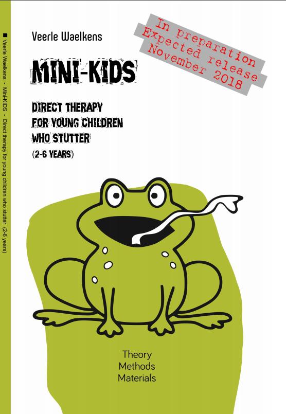 mini-KIDSbok