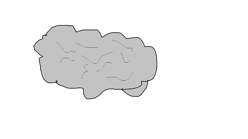hjernen.png