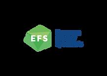 EFSlogo.png