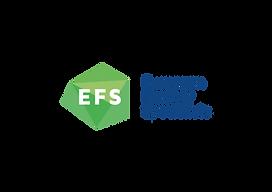 EFSlogo (1).png