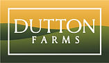 Dutton Farms logo.jpg
