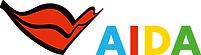 AIDA_Logo_CYMK.JPG