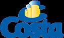 2000px-CostaCrociere_Logo.svg.png