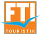 2000px-FTI_logo.svg.png