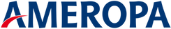 Ameropa-Reisen_logo.svg.png
