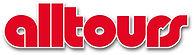 II_alltours_nur Logo_Schatten.jpg