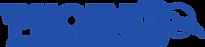 2000px-Logo_Phoenix_Reisen_Bonn.svg.png