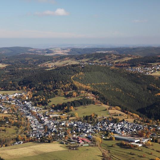 Meuselbach