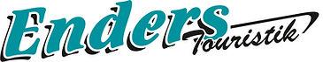 Logo Enders NEU.jpg