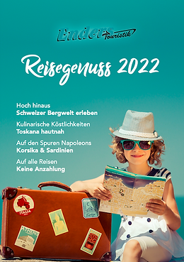 Busreisen 2022 Titel klein.png