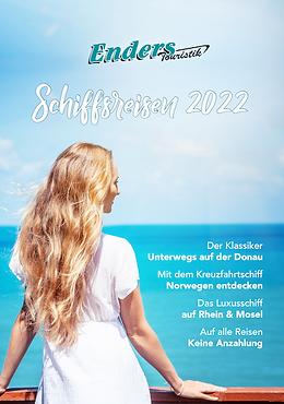 Schiffsreisen 2022 Titel klein.png