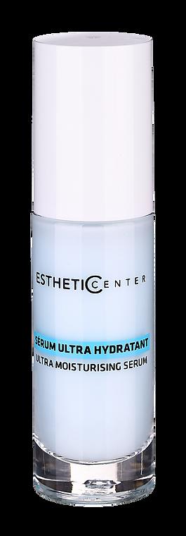 serum ultra hydratant flacon-web.png