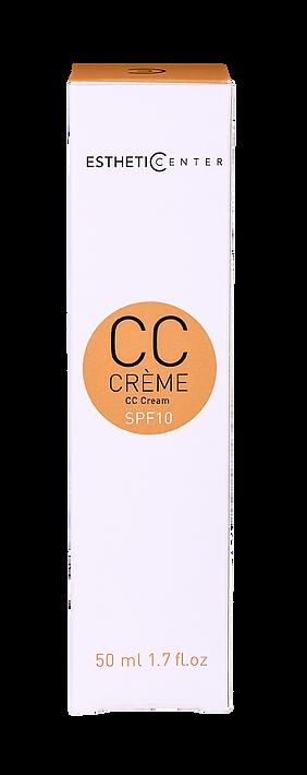 cc crème étui-web.png