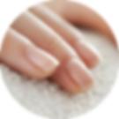 Manucure genève