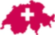 carte drapeau suisse.png