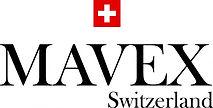 logo-Mavex-nero-con-bandiera_0x387.jpg