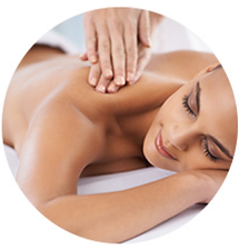 Massage huiles genève