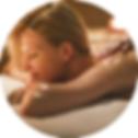 Massage Californien Genève
