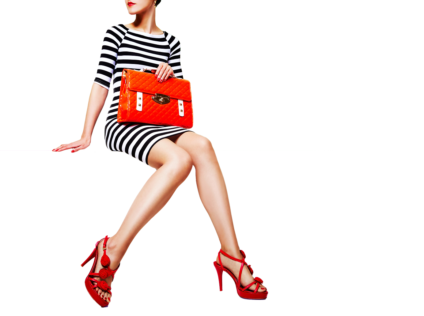 lady with bag.png