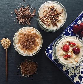 porridge-rundunlop2.jpeg