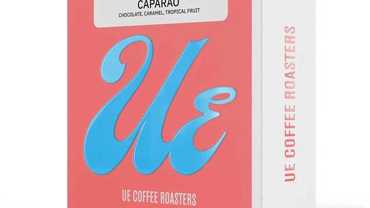 UE Coffee Beans - Brazil Caparao