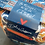 Thumbnail: Dolce & Gabbana Di Martino Elocoidali pasta