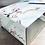 Thumbnail: Loison Colomba Cake - Cherry Blossom