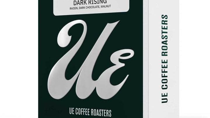 UE Coffee Beans - Dark Rising