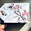 Thumbnail: Loison Colomba Cake - magnolia