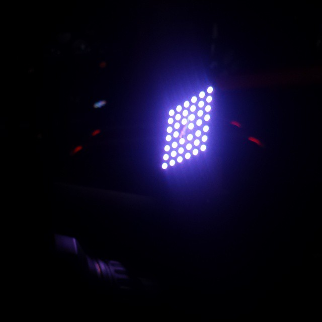 RGB Viper on Camera Light.jpg