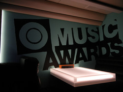 MTV Online Music Awards