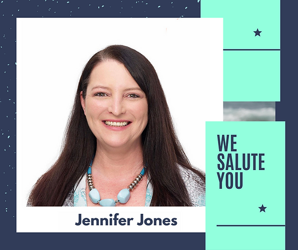 jenny-We Salute You.png