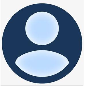 Avatar image.jpg