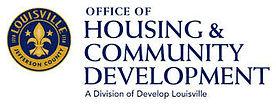 Metro-offc of housing logo.jpg