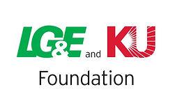 LG& E F.JPG