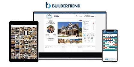 BuilderTrend.jpg