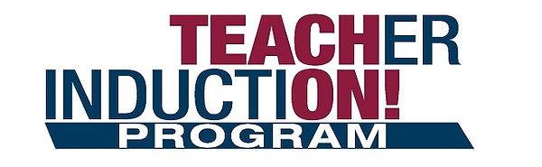 TeachOn.jpg