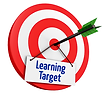 learning-target2.png