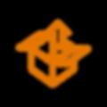 noun_unpack_496223 (1).png