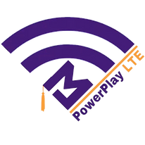 MCSD PowerPlay LTE Logo.png