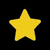 noun_Star_796312.png