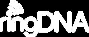 RingDNA.png