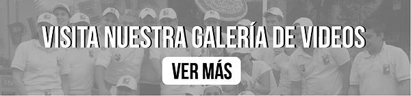 BANNER_PAGINA_galeria-26.png