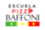 LOGO_BAFFONI_ESCUELA_OFICIAL-01.png