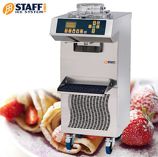 gelato-machine-R51-website copia.jpg